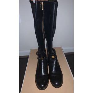 Michael Kors Arley Stretch Boot